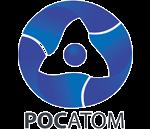 Госкорпорация «Росатом»